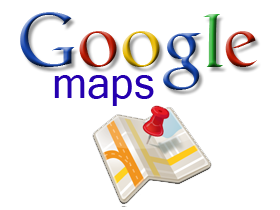 Google Literally Wants Every Business On The Map