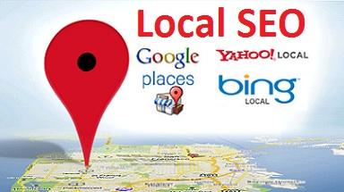 Local Services - Boca Raton SEO | Web Design | SerpHaus SEO