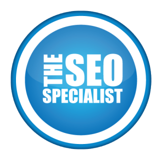Selecting Miami SEO Services - Boca Raton SEO | Web Design | SerpHaus SEO