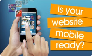 mobile-ready-website