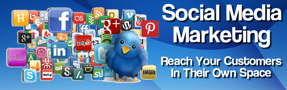 social-media--marketing