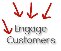 engage-customers