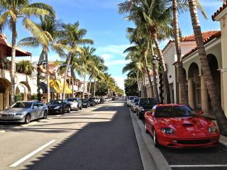 Palm Beach SEO Services
